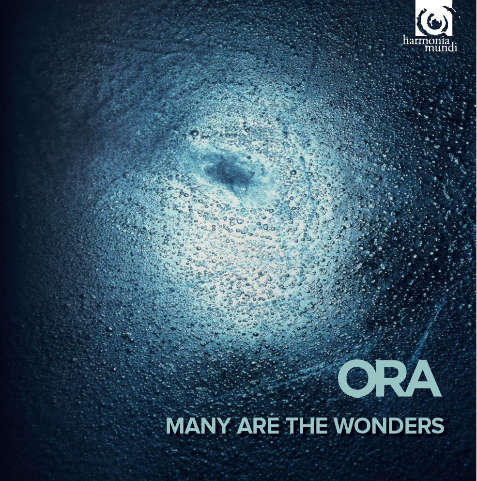 """Many are the Wonders - Winner of the Opus Klassik Award 2018 for 'Best Ensemble of the Year'. Thomas Tallis alongside new commissions by Frank Ferko, Richard Allain, Ken Burton, Harry Escott, Alec Roth and Kerry Andrew.""""The new works… pursue their goals with the commitment of food-industry researchers, seeking out the musical equivalents of addictive sensory mouth feel and bliss points.""""- Michael Dervan – The Irish Times **** 4 Stars, July 2017 """"All are brought vividly to life by ORA under Suzi Digby.""""- Richard Fairman – Financial Times **** 4 Stars, June 2017"""
