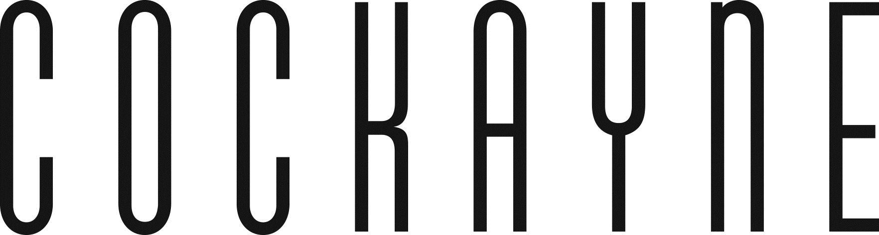 Cockayne-Logo.jpg