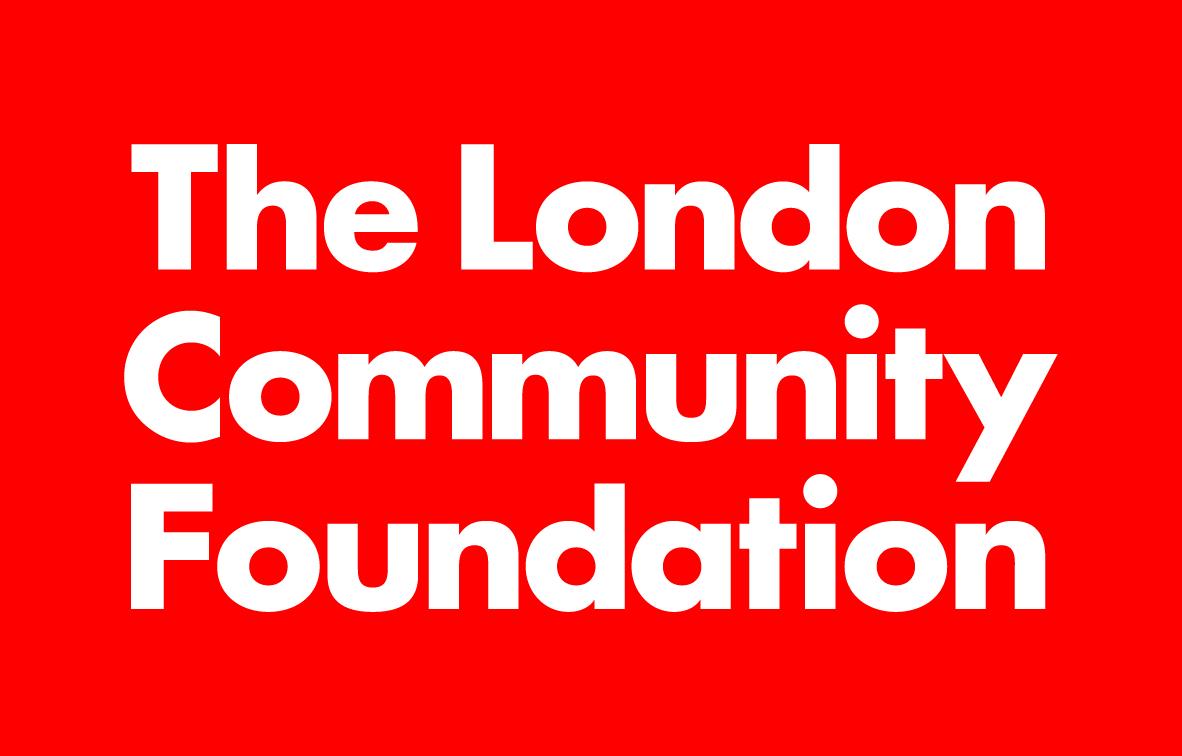 LCF_Logo_Core_RGB (1).png