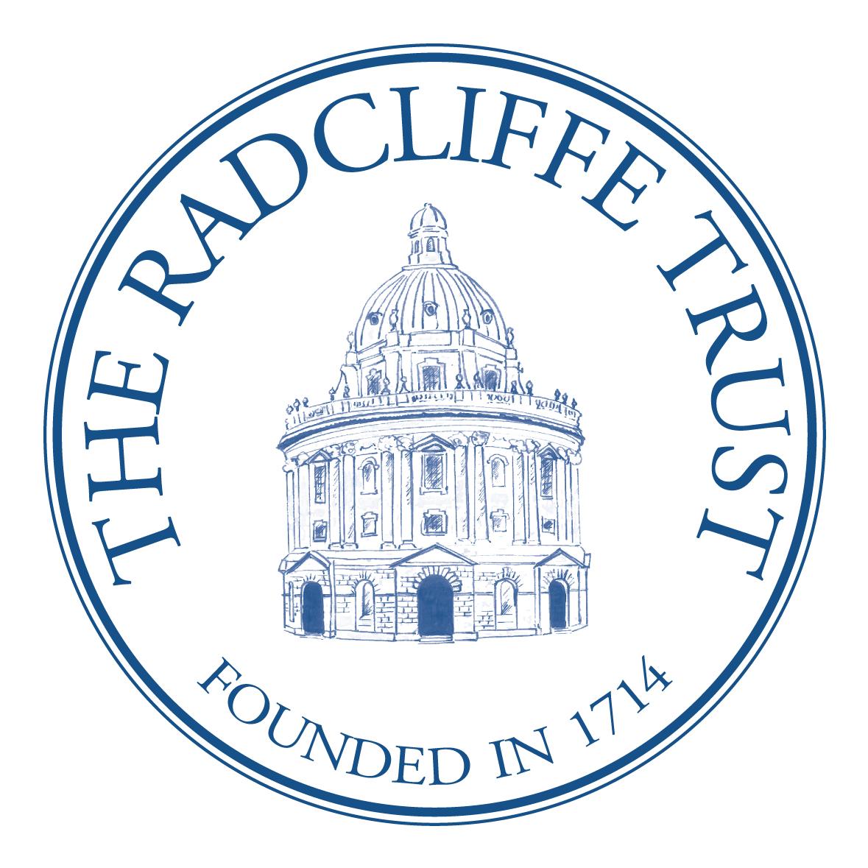RADCLIFFE LOGO founded 1714 (1).jpg