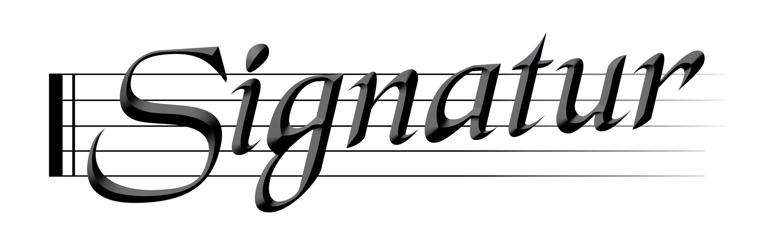 Signatur rgb.jpg