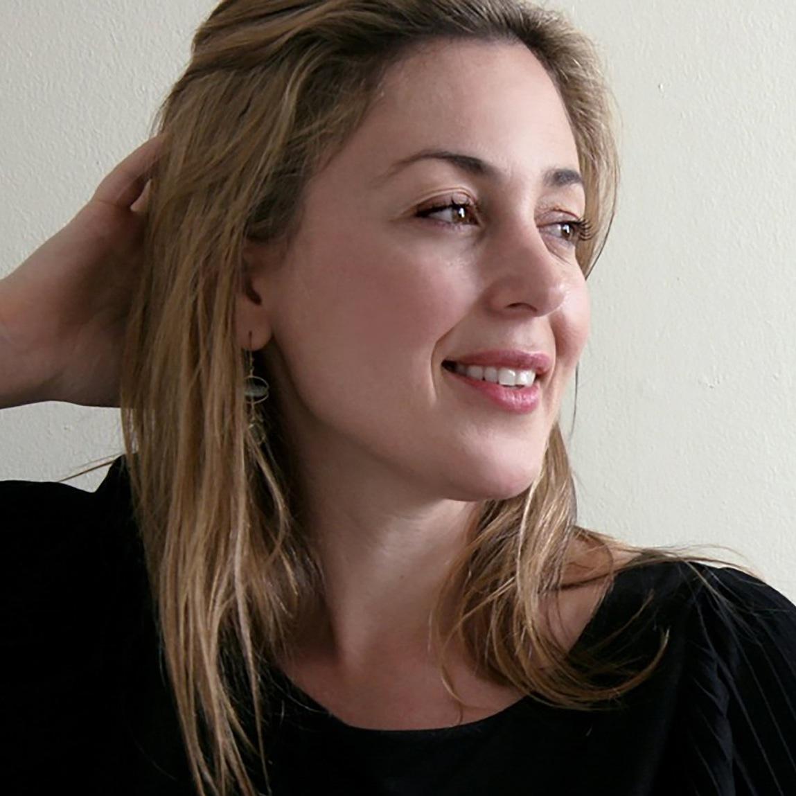Paola Prestini