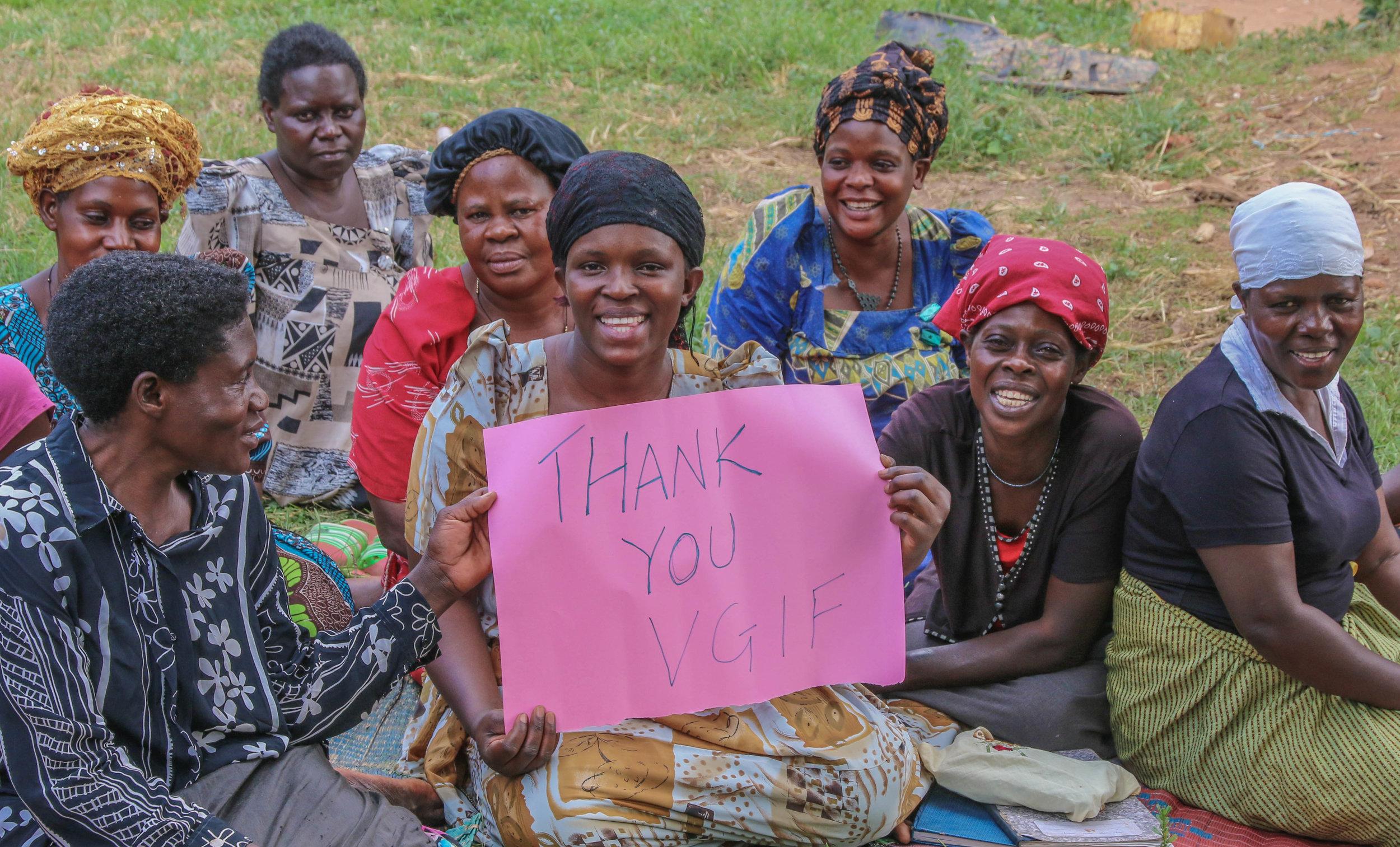 Site visit 18591 Uganda Thank you VGIF sign (1).jpg