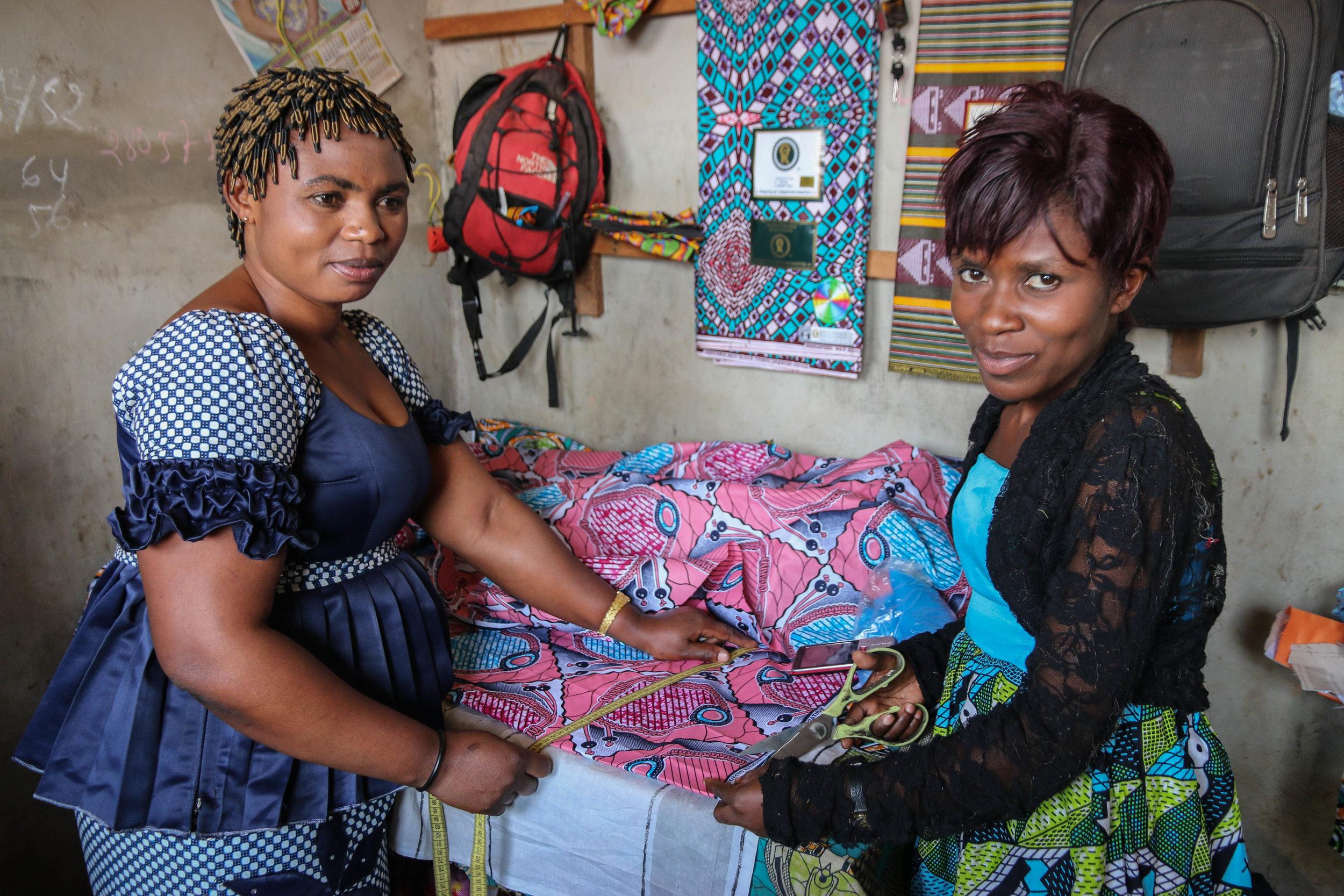 Site Visit 8456 DRC 2016 tailoring.jpg