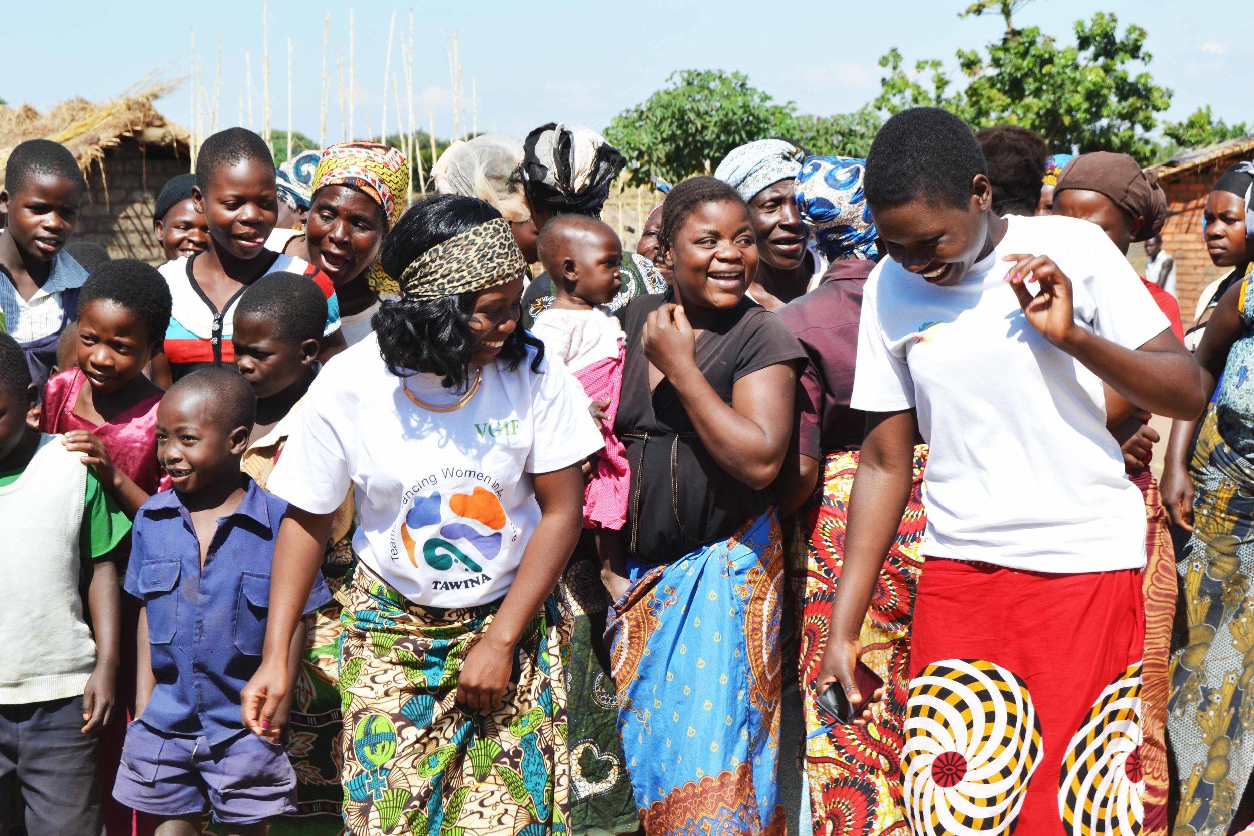 2016 - 20816 Malawi (7) (2).JPG