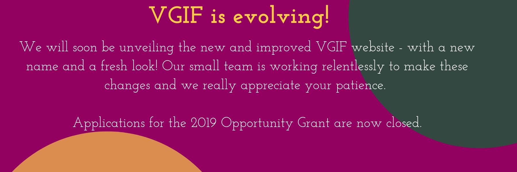 VGIF is evloving! (1).png