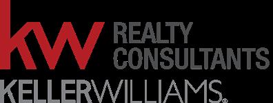 CAPITOL Real Estate Advisor:    Brian D. Woods   brianwoods@kwcommercial.com  1.902.830.5060