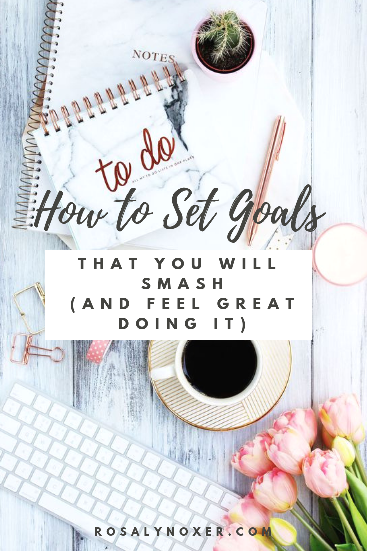 How to Set Goals.png