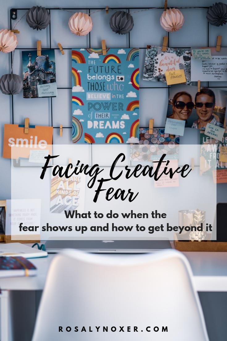 Facing Creative Fear.png