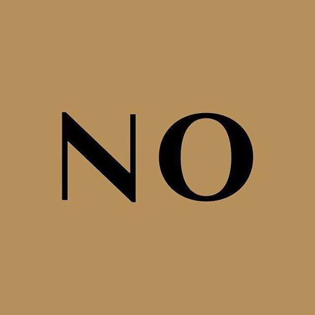 Non !  Il n'y a pas d'additifs, de colorants ou de conservateurs dans nos recettes. . . .  #dansnoscanolés #sansadditifs #sansconservateur #sanscolorant #faitmaison #foodlover #patisserie #canoleparis #canolé #instafood #instagood