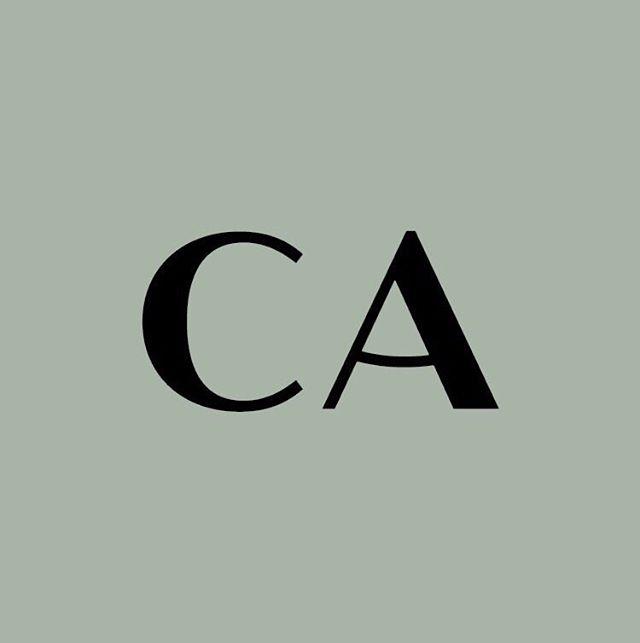 CArrément Canolé !  #Cake #Canolé #CanoleParis #CaneleStagram #Canelé #Cannelés
