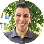 Jason Steinberg  Co-Founder & COO