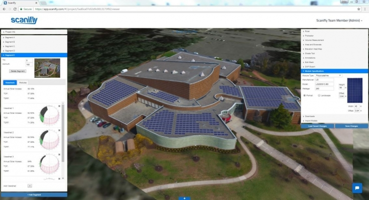Scanifly-is-a-drone-based-software-platform-for-solar-plants_full.jpg