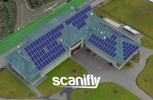 Scanifly-solar-system-design