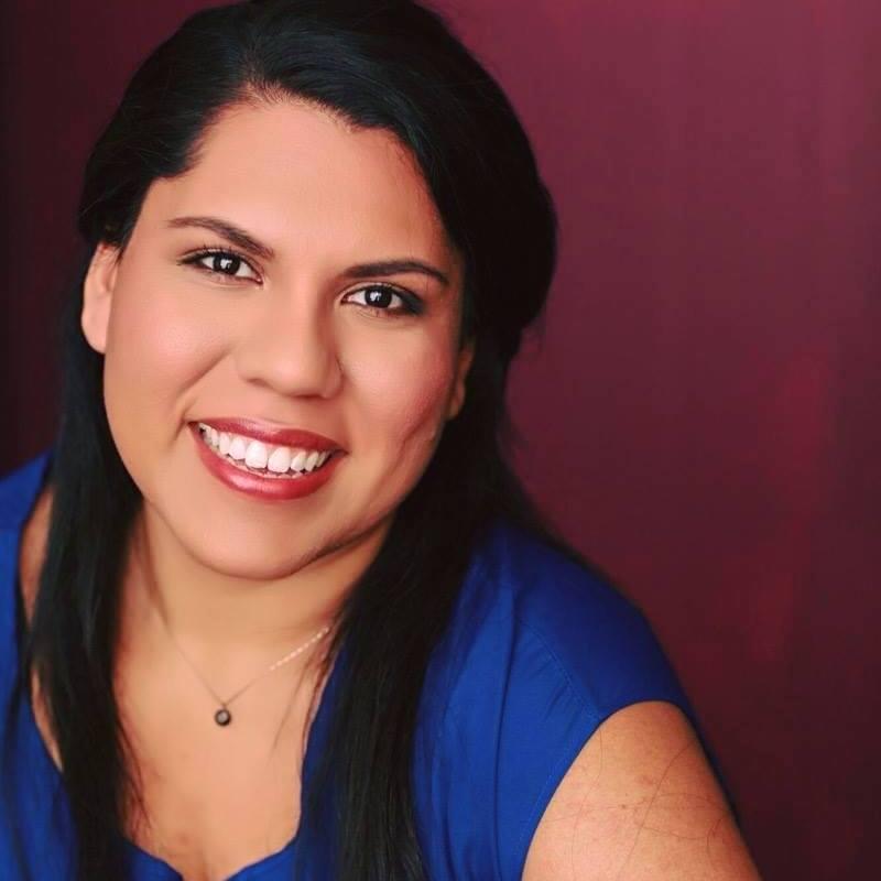 TAPE2BOOK - Leydi Morales