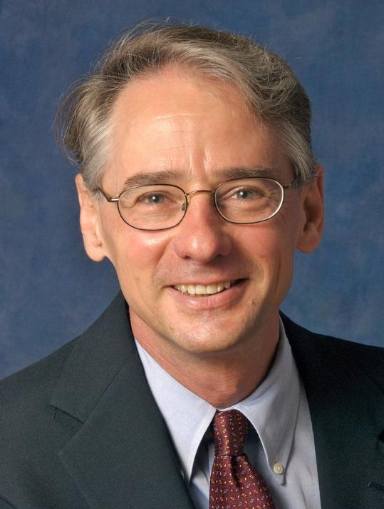 Jonathan Hecht
