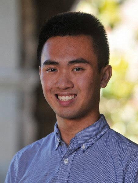 AnhViet Nguyen