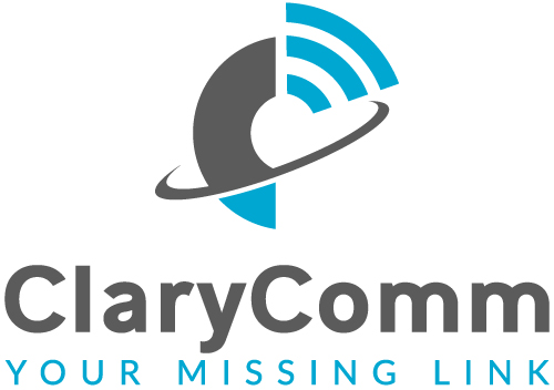 Clary-Comm-Logo-final.jpg