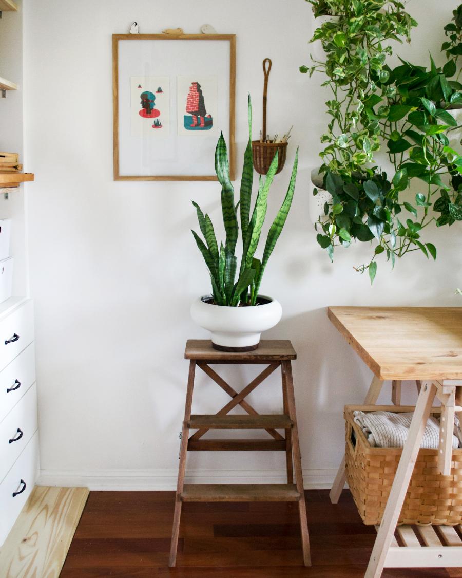 Modernica  Case Study Ceramics® Table Top Arroyo