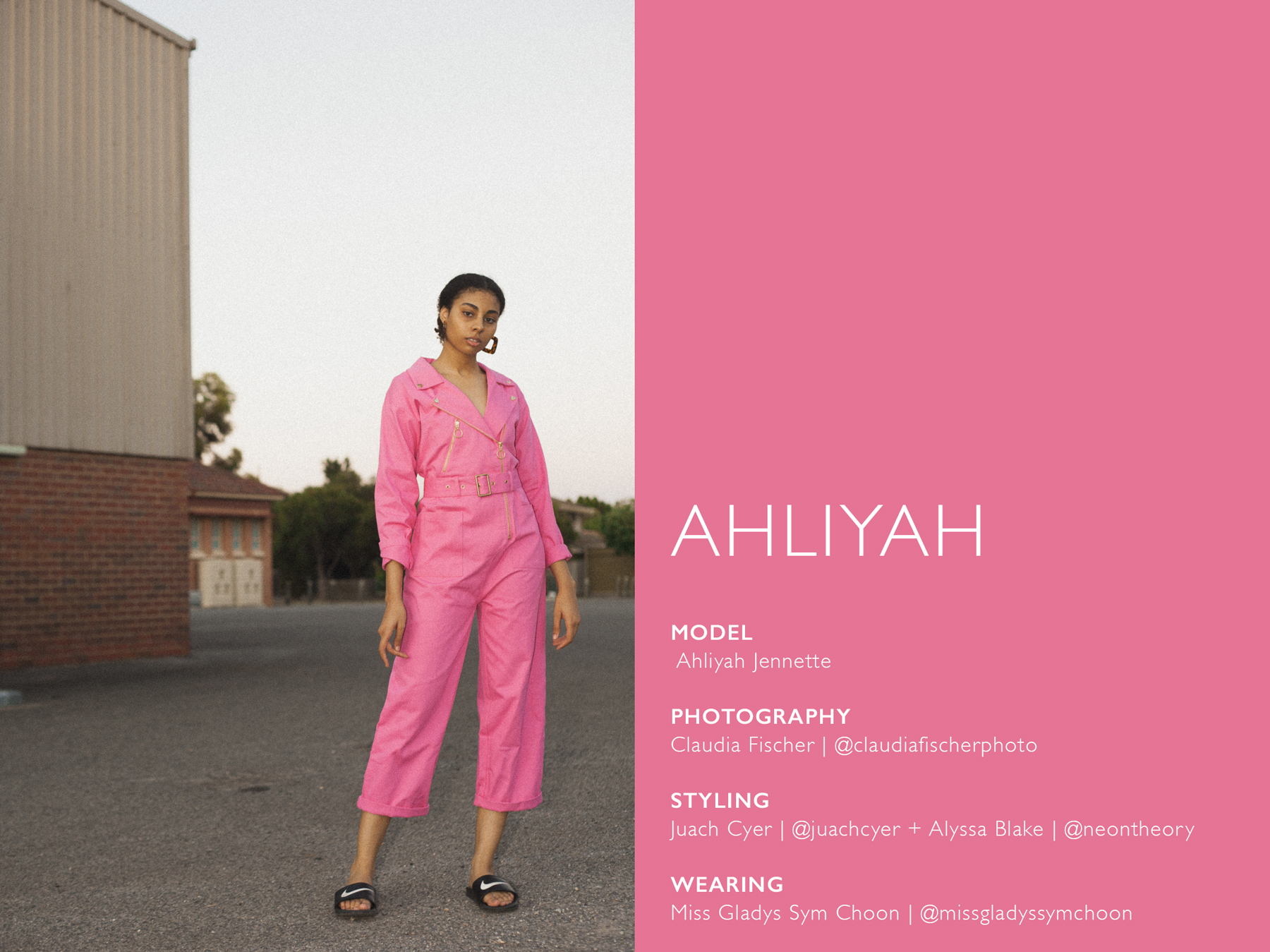 ahliyah-byclaudiafischer-cover2.jpg
