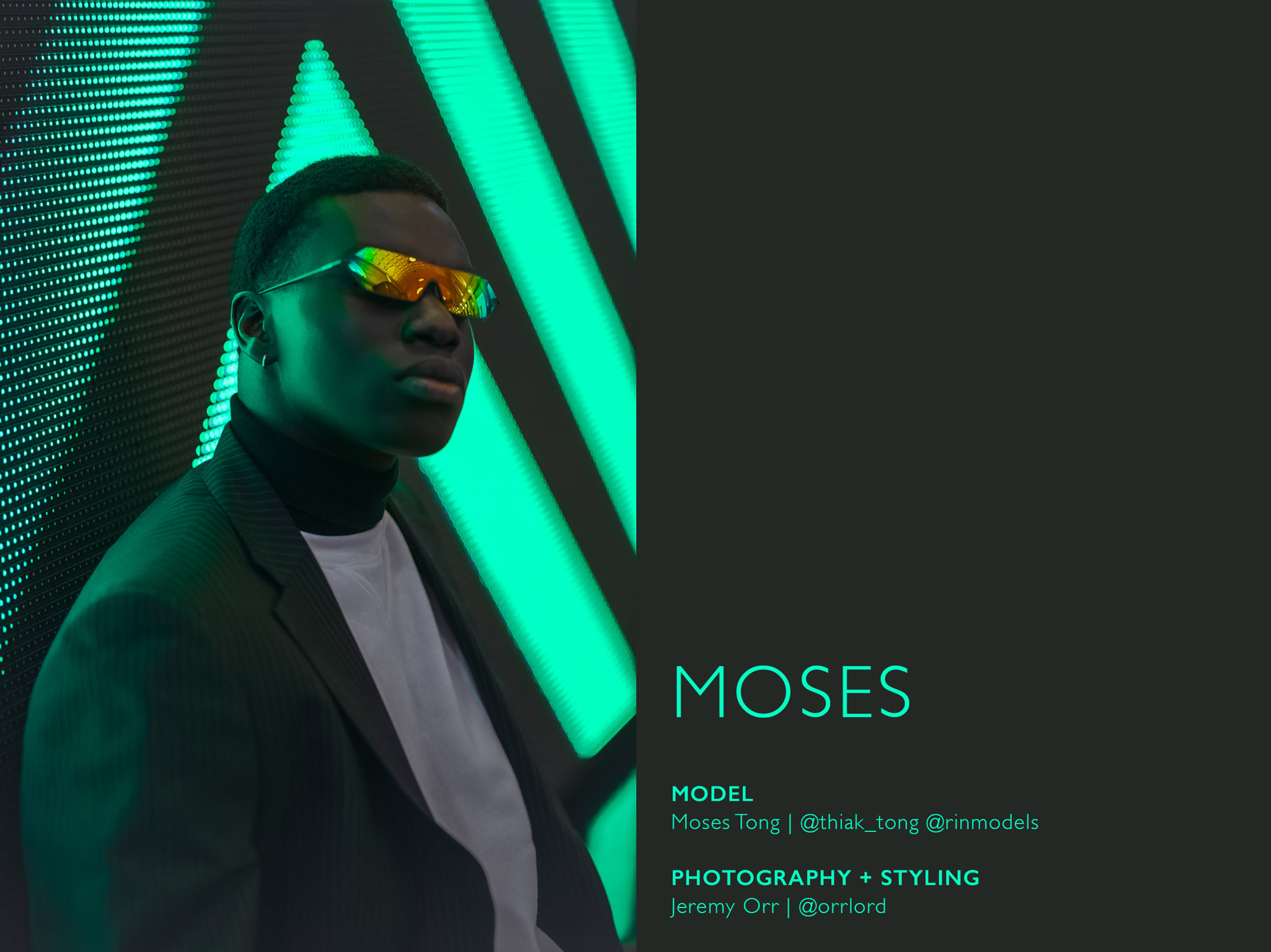 moses-byjeremyorr-cover1.jpg