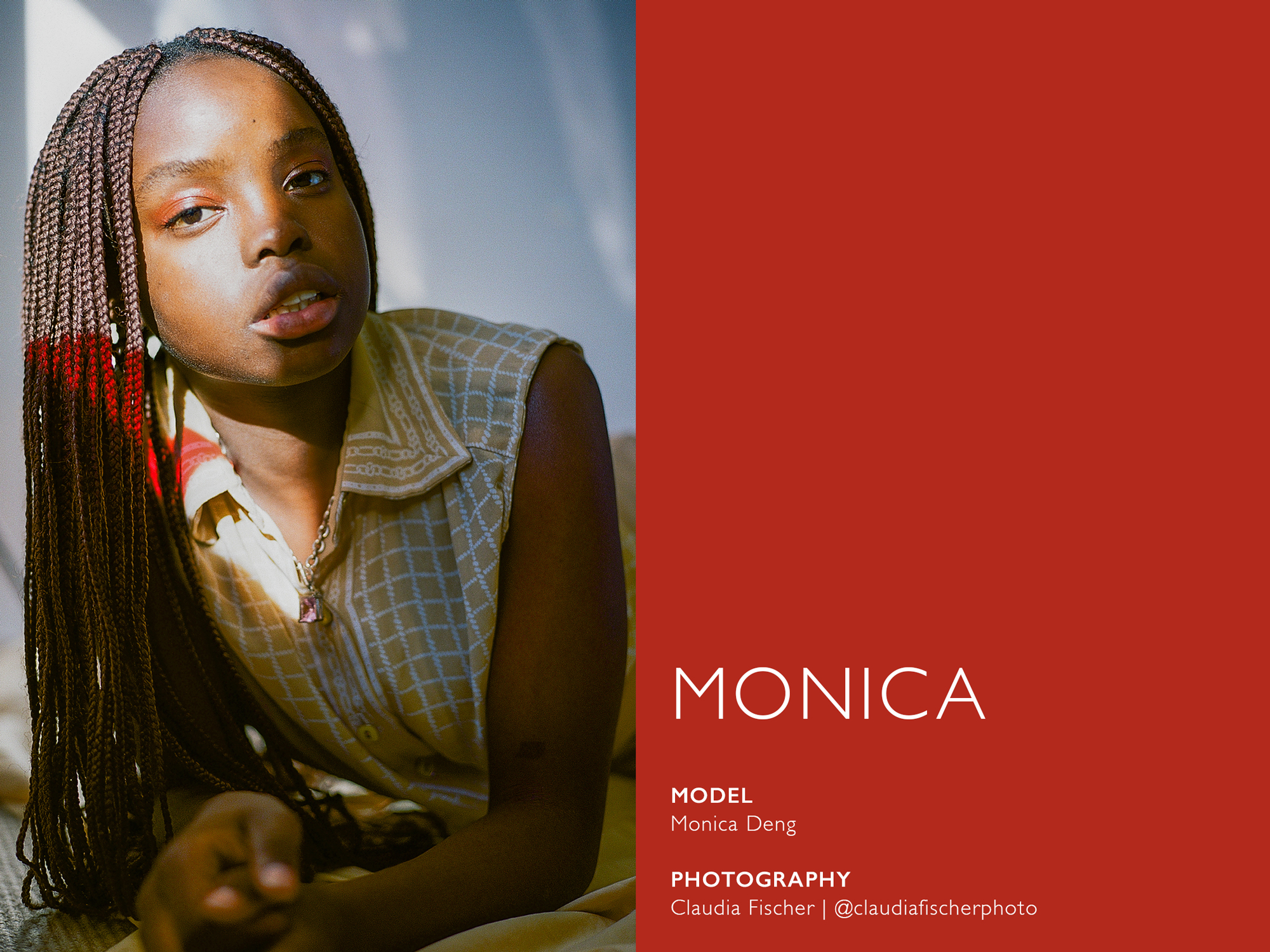 monica-byclaudiafischer-cover1.jpg