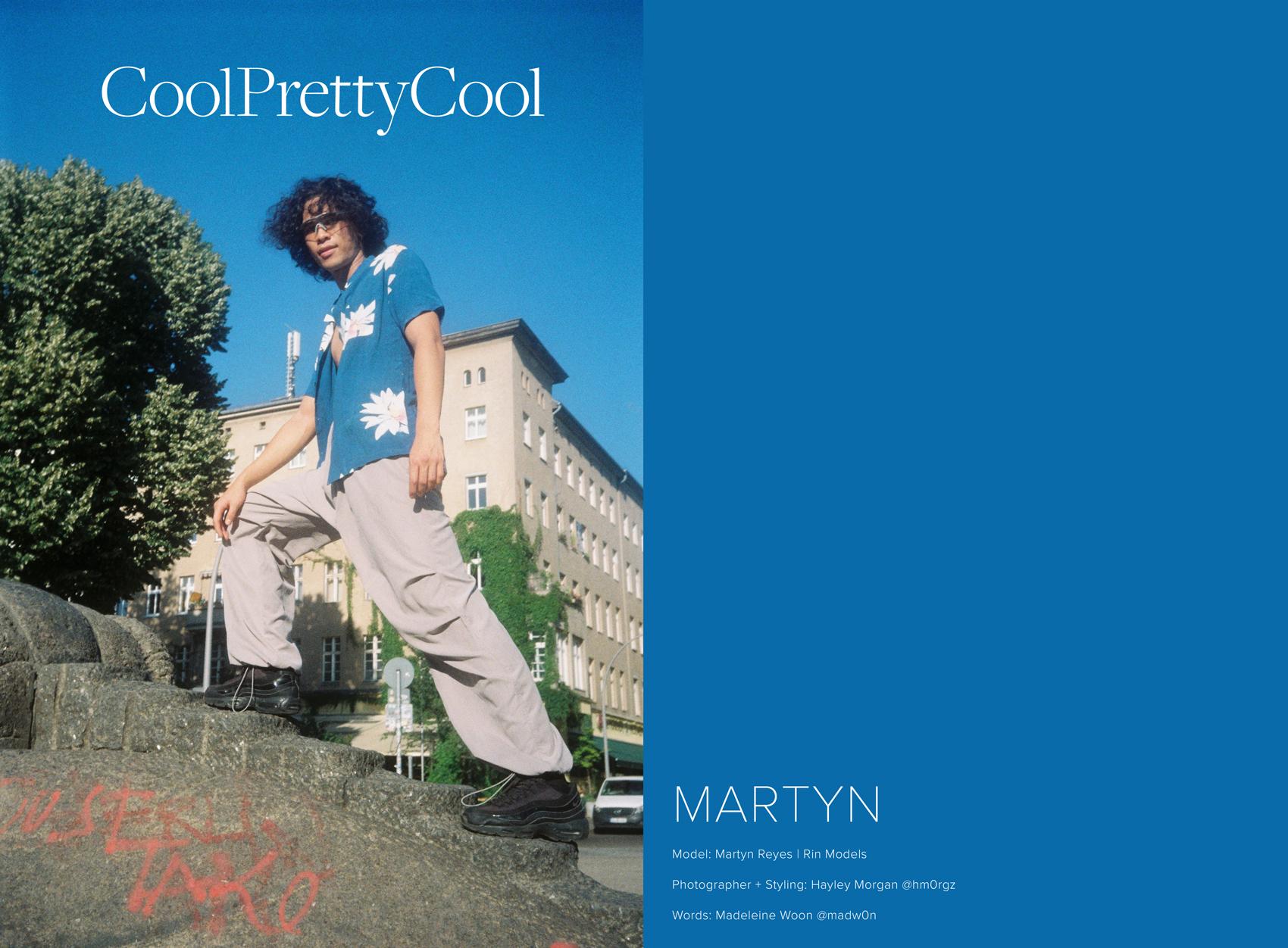 COOL-PRETTY-COOL-Martyn-Reyes-Berlin-Hayley-Morgan_banner.jpg