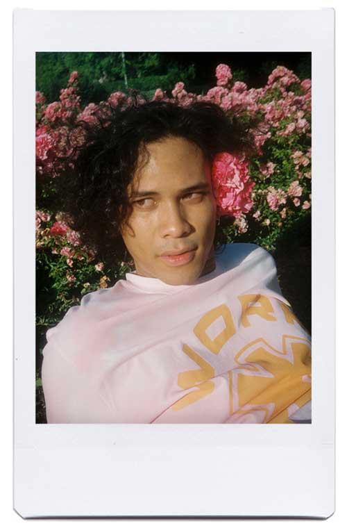 martyn-reyes-cool-pretty-cool polaroid.jpg