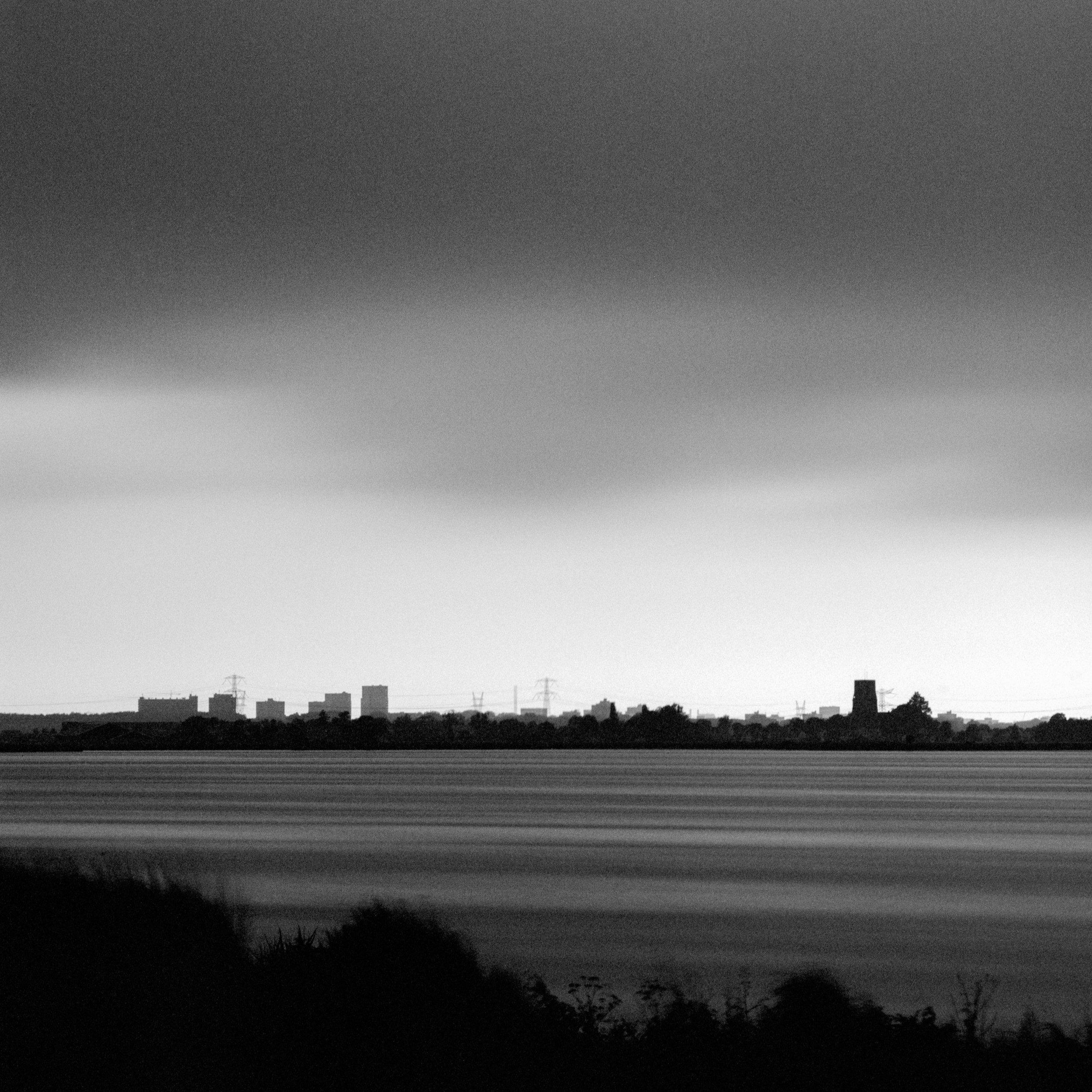 Week 22 - Uitdammerdijk - 003.jpg