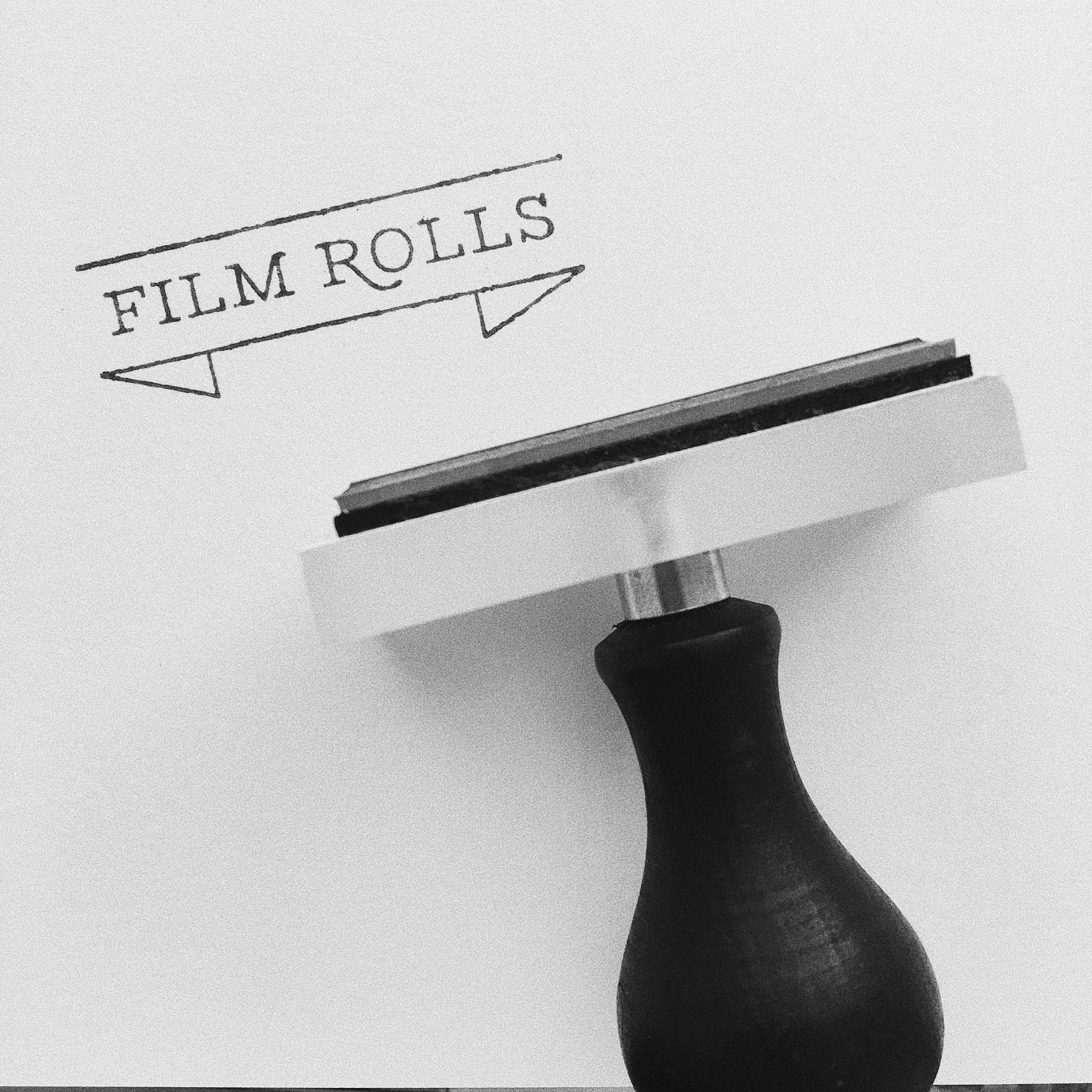 AMYFILMPHOTO FILM ROLLS RUBBER STAMP (2).JPG