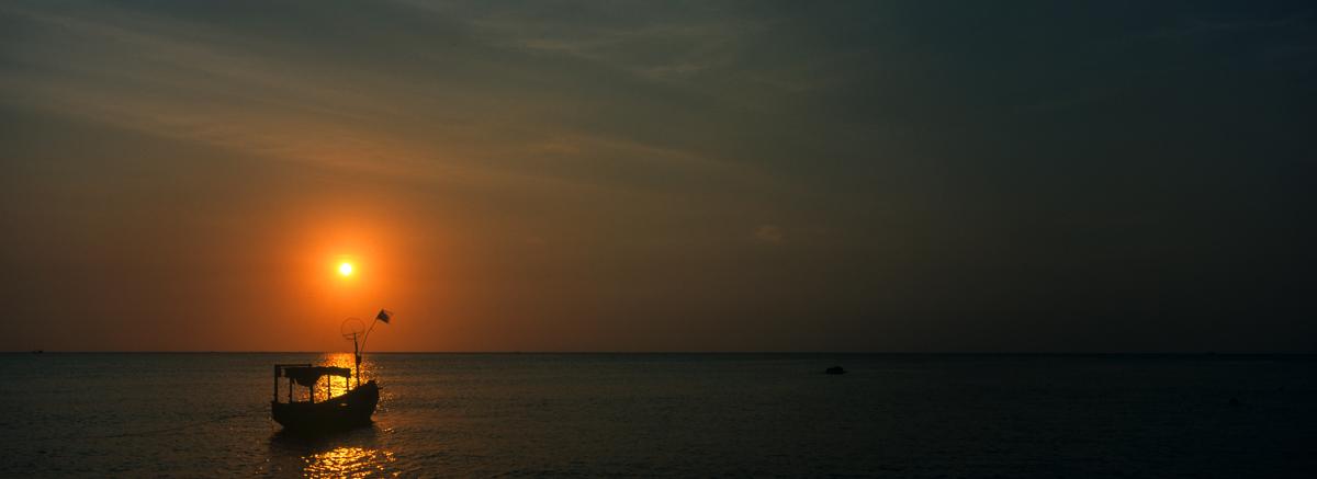 PHU QUOC SUNSET.jpg