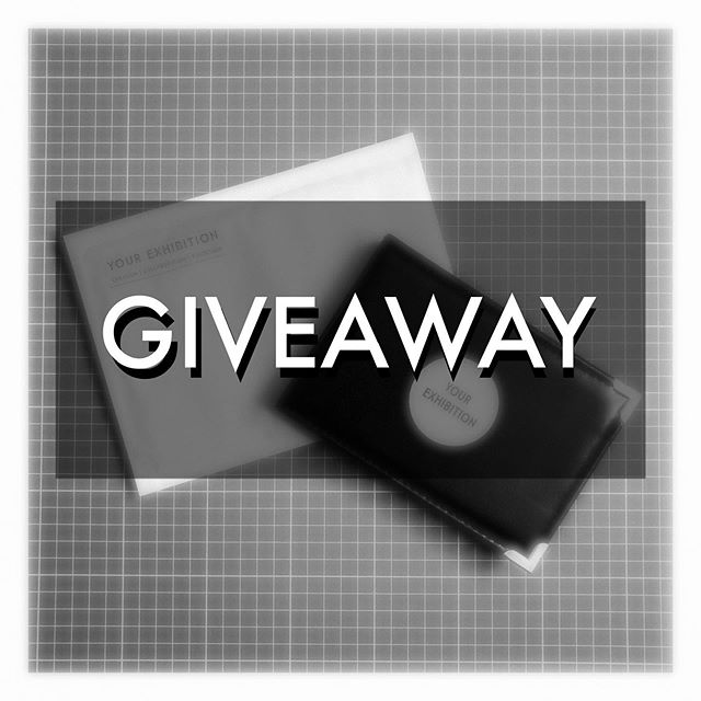 | GIVEAWAY | So for your chance to win one of THE PASS IT ON PROJECT albums and a sticker pack, simply guess how many zines we own! Comment below, or reply to our story! Get your entries in quick, because you only have 24 hours!  And please excuse the announcement image - we will have the HQ computer up and running soon, so we will commence usual posts then!  #YOUREXHIBITION #shootfilm #filmisnotdead #filmisalive #buyfilmnotmegapixels #filmphotography #35mm #deathb4digital #leedsfilmphoto