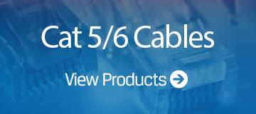 Cat-Cables.jpg
