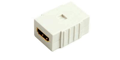 White-HDMI-socket--HDMI-socket-coupler-(gold).jpg