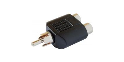 RCA-plug--2-x-RCA-socket-adaptor.jpg