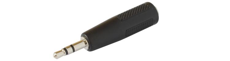 3.5mm-stereo-plug--2.5mm-stereo-socket-adaptor.jpg