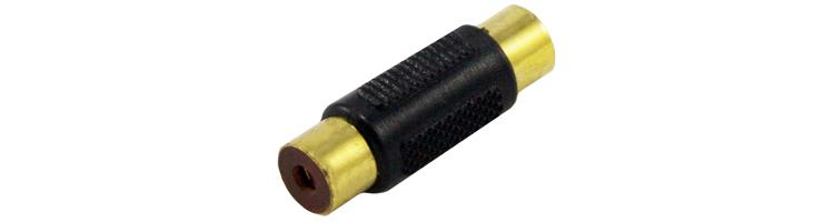 RCA-socket--RCA-socket-coupler-NICKLE.jpg