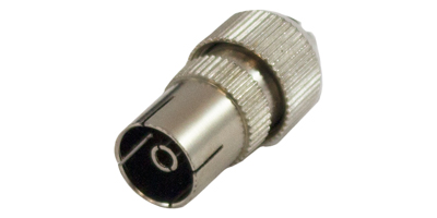 coax-socket.jpg