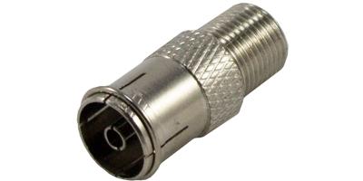F-socket--UHF-coax-socket-adaptor.jpg