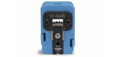 EZ-interchangeable-blue-die-for-EZ-RJ45.jpg