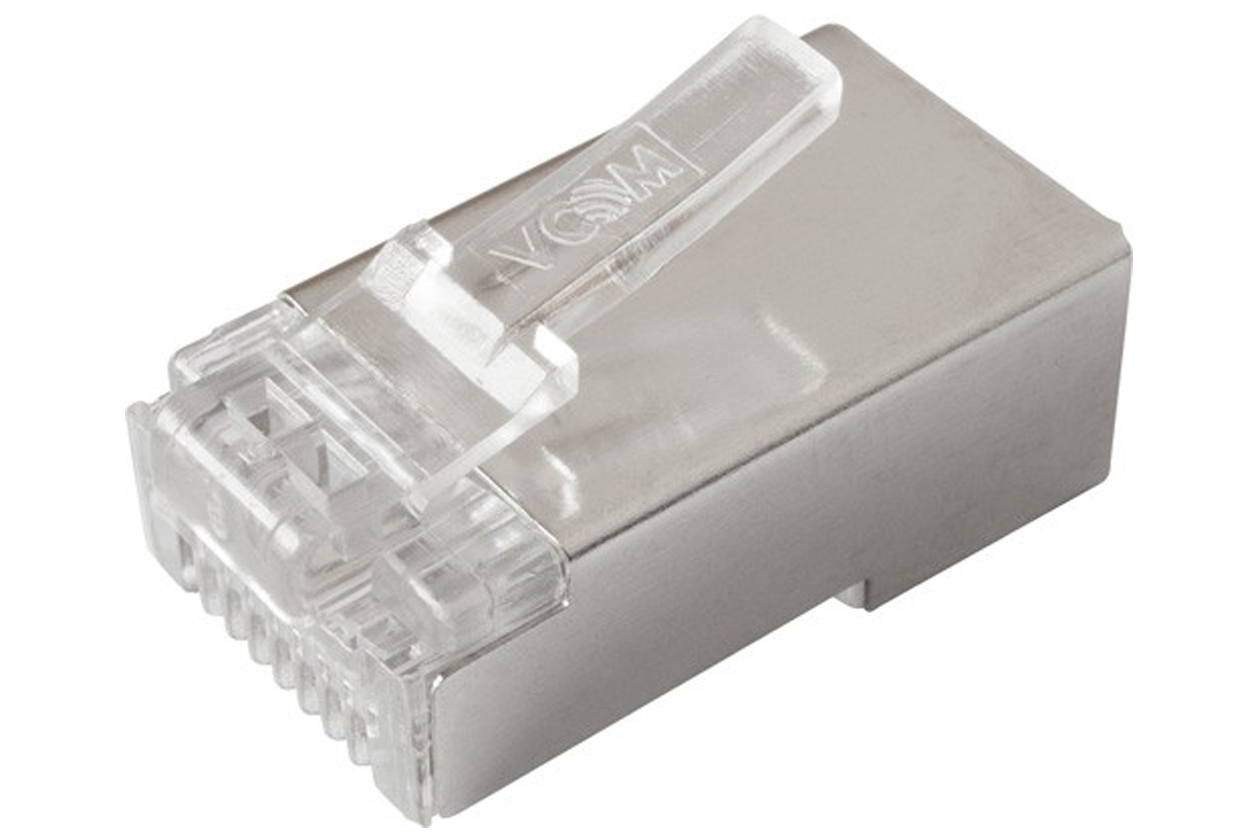 RJ45-shielded-plug-8-pin.jpg
