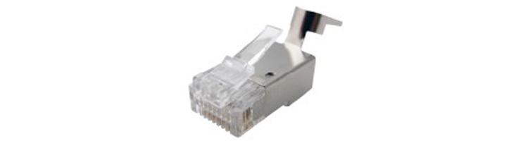 CAT6A-Shielded-plug2.jpg