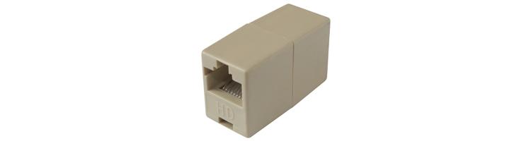 RJ45-socket-to-socket-coupler---8-pin.jpg