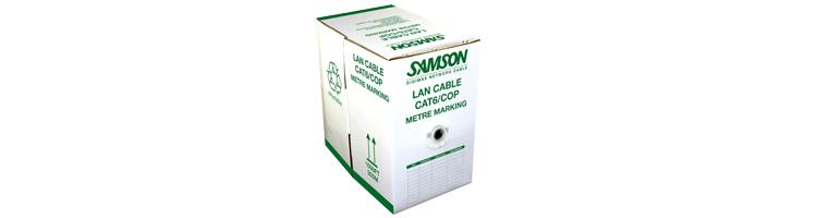 Samson---CAT6-UTP-4P-0.57mm-copper,-LS0H,-green,-305m.jpg