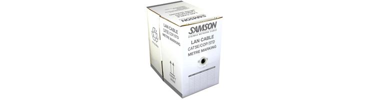 Samson-–-CAT5E-UTP-4P-0.5mm,-copper,-grey,-305m.jpg