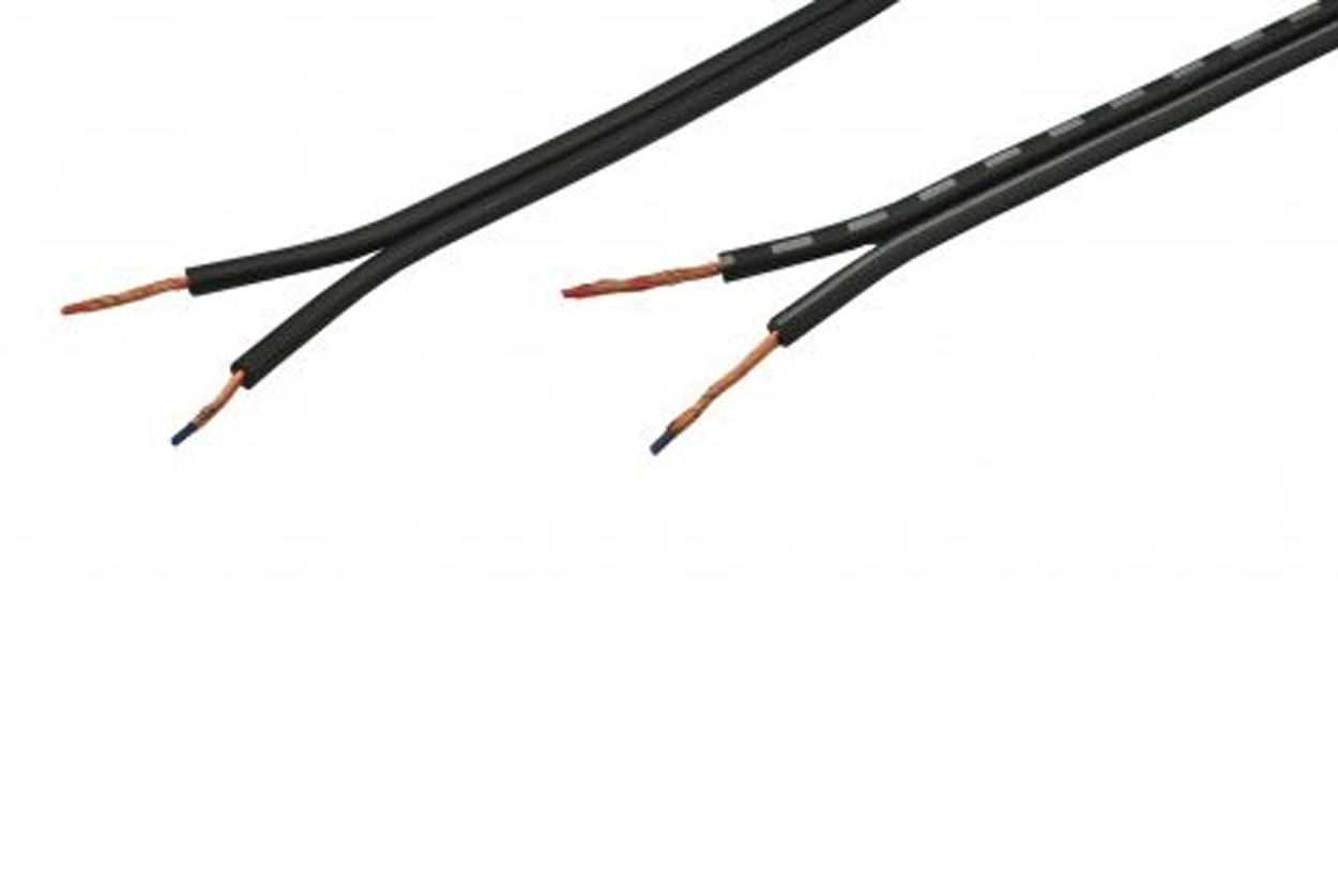 Samson---2-core-screened-heavy-duty-cable,-black.jpg