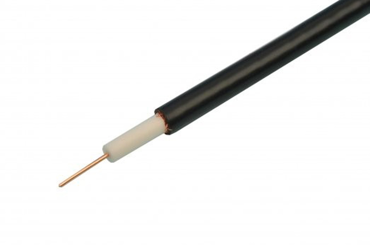 Samson---Satellite-cable,-double-copper-screened,-foam-filled---100m.jpg