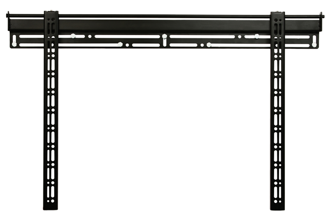 """Signature-Series---Plasma--LCD--LED-hook-on-65"""".jpg"""