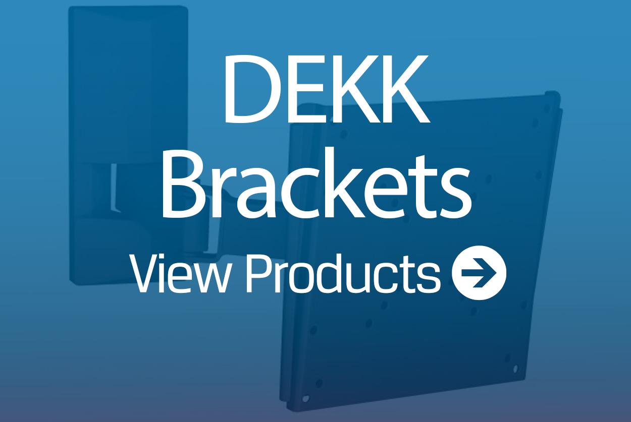 Dekk-Brackets.jpg