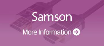 GJ-Tile-Samson.jpg
